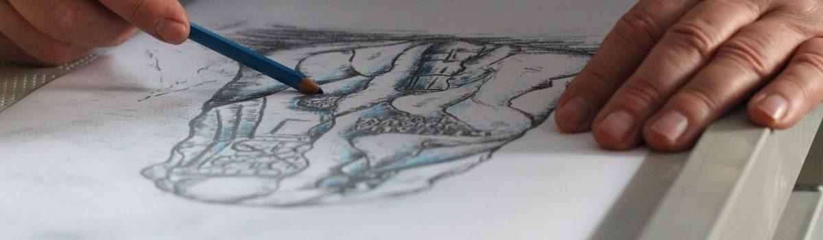 Zeichnung_SchalkeDenkmal_01